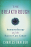 Cover Image: The Breakthrough