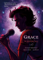 Cover Image: Grace