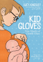Cover Image: Kid Gloves