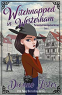 Cover Image: Witchnapped in Westerham