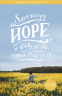 Cover Image: Sovereign Hope