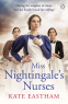 Cover Image: Miss Nightingale's Nurses