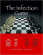 Cover Image: The Infection Game