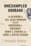 Cover Image: Unexampled Courage