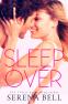 Cover Image: Sleepover