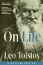 Cover Image: On Life