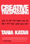 Cover Image: Creative Trespassing