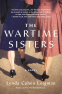 Cover Image: The Wartime Sisters