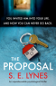 Cover Image: The Proposal