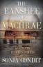 Cover Image: The Banshee of Machrae