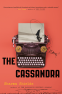 Cover Image: The Cassandra