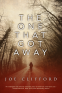 Cover Image: The One That Got Away