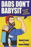 Cover Image: Dads Don't Babysit: Towards Equal Parenting