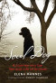 Cover Image: Soul Dog