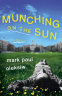 Cover Image: Munching On The Sun