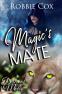 Cover Image: Magic's Mate