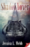 Cover Image: Shadowboxer
