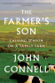 Cover Image: The Farmer's Son