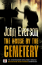 Cover Image: The House by the Cemetery
