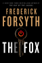 Cover Image: The Fox