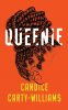 Cover Image: Queenie