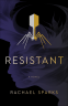 Cover Image: Resistant