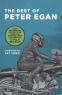 Cover Image: The Best of Peter Egan