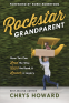 Cover Image: Rockstar Grandparent