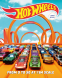 Cover Image: Hot Wheels