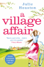 Cover Image: A Village Affair