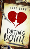 Cover Image: Dating Down
