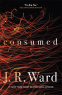 Cover Image: Consumed