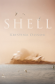 Cover Image: Shell