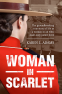 Cover Image: Woman in Scarlet