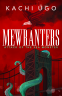Cover Image: Mewranters: Attack of the Sea Monster