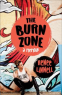 Cover Image: The Burn Zone
