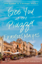 Cover Image: See You in the Piazza