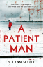Cover Image: A Patient Man