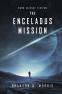Cover Image: The Enceladus Mission