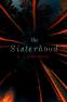 Cover Image: The Sisterhood