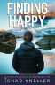 Cover Image: Finding Happy