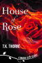 Cover Image: House of Rose