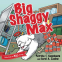 Cover Image: Big Shaggy Max