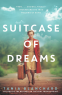 Cover Image: Suitcase of Dreams