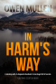 Cover Image: In Harm's Way