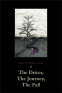 Cover Image: The Driver, The Journey, The Fall (Advance Reading Copy)