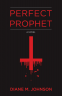 Cover Image: Perfect Prophet