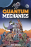 Cover Image: Quantum Mechanics