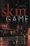 Cover Image: Skin Game