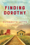 Cover Image: Finding Dorothy